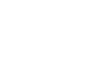 Damascus Bakeries Bred in Brooklyn Since 1930